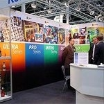 Kortec to display new multilayer food and beverage packaging solutions at NPE 2012
