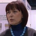Rozmowa video: Beata Grynkiewicz - Bylina, Komag