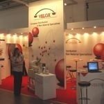Velox launches Lubrizol's new TPUs