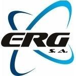 ERG w 2011 roku był lepszy niż w 2010 roku