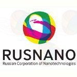 Rusnano Project Company Metaclay begins manufacturing nanomaterials