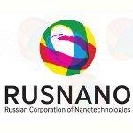 Rusnano Project Company Metaclay begins manufacturing nanomaterials