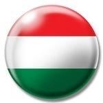 Rynek opakowań na Węgrzech