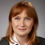 Rozmowa: Ewa Woch, prezes easyFairs