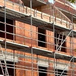 UTECH showcases insulant of choice for low energy buildings