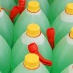 Suwary i Lotos Oil mają umowę na 6,4 mln zł