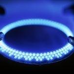 Ceny gazu biją w chemię