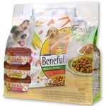 Printpack wins three flexible packaging awards