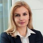 Dyrektorskie zmiany w BASF Polska