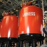 Lanxess to invest 200-million-euro in second synthetic rubber plant
