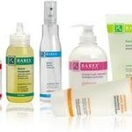 Packaging solution for bio-cosmetics
