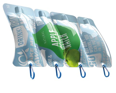 tipa-corp ltd, Tipack, packaging solutions for liquid food