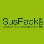 SusPack Award for innovation jointly presented with Anuga FoodTec for the first time
