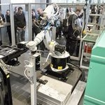 Review: Arburg Technology Days 2012
