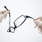 SABIC's Ultem resin replaces metal in eyewear frames