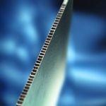 Zalety metody RTM koncernu BASF