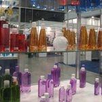Video: reportaż z targów Packaging Innovations 2012