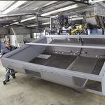 Bayer MaterialScience develops polyurethane systems for engine enclosures