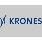 Significant growth for Krones in 2011
