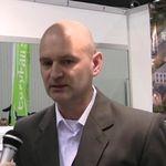 Video: Form - Plast na targach Packaging Innovations