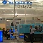 Demag Plastics Group ma 10 proc. polskiego rynku