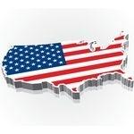 Na targach NPE 2012 w Orlando o polskim rynku tworzyw
