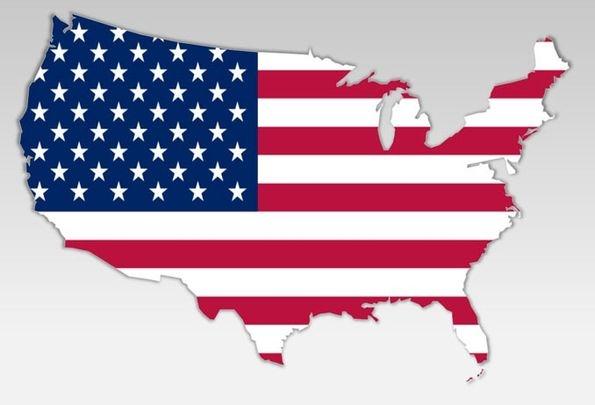 Polski rynek tworzyw sztucznych jest szansą dla amerykańskich firm