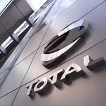 Global polystyrene licensing alliance  between Total Petrochemicals and Shaw Energy & Chemicals Group