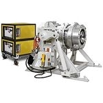 Extrusion lines from KraussMaffei in great demand in the USA