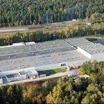 Polska ważnym rynkiem dla Model Group