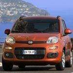 FIAT Panda sports a high-quality edge with Borealis and Borouge PP innovations