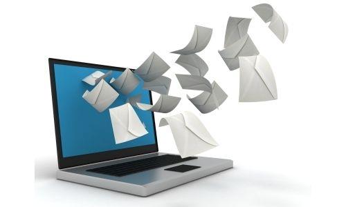 Opłaca się wykorzystywać mailingi reklamowe kierowane bezpośrednio do odbiorców