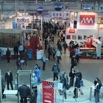 New Achievements of St. Petersburg Technical Fair