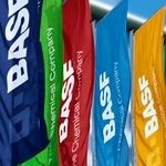 BASF acquires extrusion technology from B.C. Foam