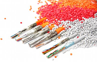 kable - polimarky