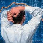 Rynek poliolefin: analiza bieżącej sytuacji i komentarze firm