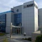 BASF Polska z nowym prezesem