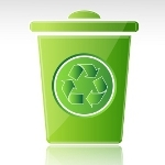 SPI and NAPCOR announce grant recipients for model PET thermoform recycling program