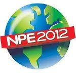 A Success by Many Measures: NPE2012 Far Surpassed NPE2009 and was Most International of All