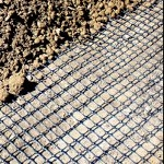 Advanced Drainage Systems Announces New Geogrid Products