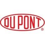 DuPont bardzo dobrze w Polsce i na świecie