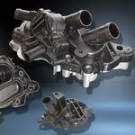 Poliamid zamiennikiem metalu w Volkswagenie
