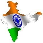 Indie trzecim przetwórcą tworzyw na świecie