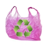 The state of plastics recycling in the United States