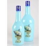 Amcor delivers highly distinctive PET bottle