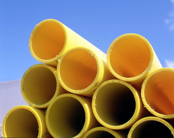 The future for protected pipelines