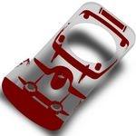 Nowe rozwiązanie do symulacji form wtryskowych