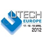A success story of the UTECH Europe 2012