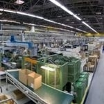 Turnkey solutions of  Bianor allow smooth production relocation