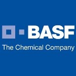 BASF acquires Mazzaferro polyamide polymer business